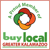 buy-local-logo-sm