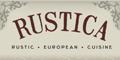 rustica-120