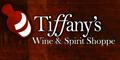 tiffanys-120