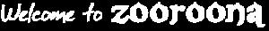 welcome_zooroona-300x35
