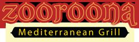 Zooroona Restaurant