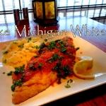 MI Whitefish