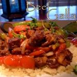 Special-Beef Gallaya