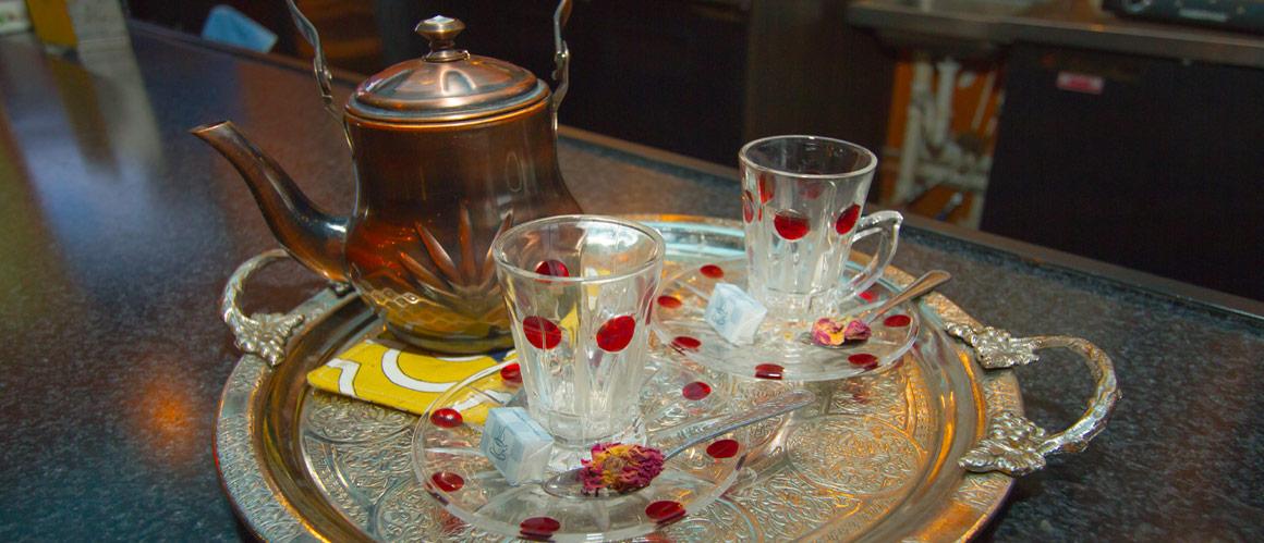 slider-drink1